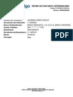 pago Richard tecnico.pdf