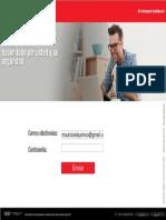 Información Crédito de Vehículo Particular.pdf