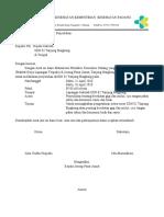 surat perizinan penyuluhan.docx