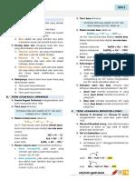 tasbs_kim3_3.pdf