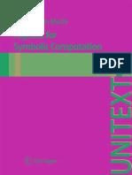 [Antonio_Machì]_Algebra_for_Symbolic_Computation(BookFi)