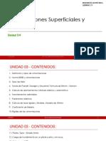 U4 Cimentaciones Superficiales y Profundas-2