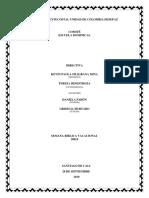 GRAN SEMANA BIBLICA VACACIONAL.docx