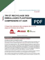 cr_journee_tri_plastiques_ecoemballages_060417_vf.pdf