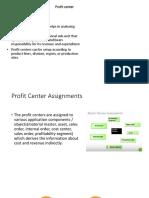 Profit center.pptx