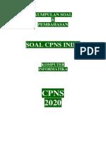SKB - Pranata Komputer.docx
