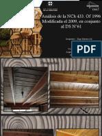 PRESENTACION_TALLER1_MADERA_MARTINEZ_NEIRA_NORIEGA