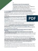 PERSONALIDAD ANTISOCIAL.docx