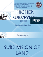 HIGHER-SURVEYING-LECTURE-2.pptx