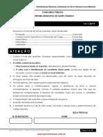 agente_administrativo(1).pdf