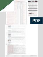 Educratsweb Com Latest Notifications Php