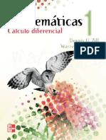 Matematicas1 Calculo Diferencial Dennis 1 638