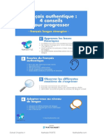 conseils-progresser-Français-authentique_-Extrait-gratuit