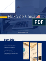 Fluxo-de-Caixa.pdf