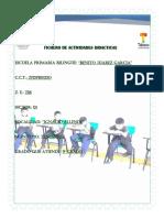 ACTIVIDADES FICHERO.docx