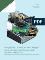 20181122135538704AR TIA 2017.pdf