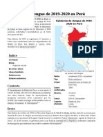 Epidemia_de_dengue_de_2019-2020_en_Perú