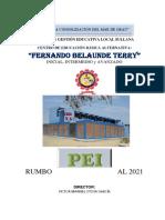 PEI (3).docx