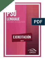 Lenguaje_Libro_2018_03.pdf