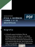 282932897-Etica-a-Nicomacos.pptx