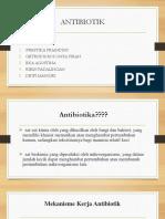 ANTIBIOTIK.pptx