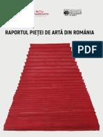 raportul_pietei_de_arta_din_romania_2016