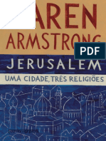 Jerusalem-Uma-Cidade-Tres-Religioes-Karen-Armstrong.pdf