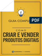 Guia-Completo-Como-Criar-Vender-Produtos-Digitais.pdf