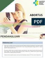 PEGGY - Abortus.pptx