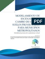 Programa Modelacion LUC-MM