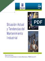 Mto Industrial