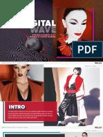 The_Fashion_Forecast_Women_&_Young_Women_S_S_17_–_Digital_Wave.pdf