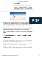 Experimentar el vacío _ Blog de Defábula.pdf
