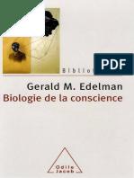 Gerald_M._Edelman_Biologie_de_la_conscience.pdf