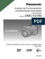 213024380-Panasonic-Lumix-DMC-FZ150-Guia-Do-Usuario-ORIG.pdf