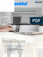 Casual-social-graces-1_2