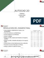AUTOCAD 2D sesion36.pdf