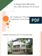 369340368-Kachra-Mane-the-house-of-scrap.pdf