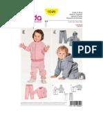 БУРДА - толстовка и штаны детские.pdf