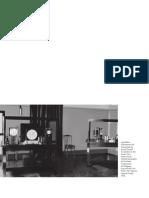 O Livro Dos Cem Anos Do Laboratório de Psicologioa Experimental Da Escola Normal de São Paulo 1914 2014