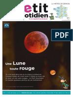 Le_Petit_Quotidien_5813