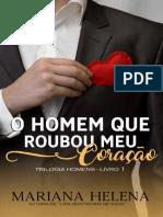 @ligaliteraria_O_Homem_que_Roubou.pdf