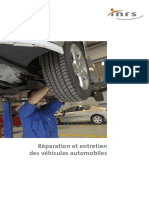 ed755-2.pdf