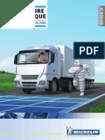 Brochure_Technique_FR
