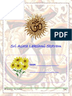 ashtalakshmi_stotram