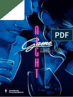 NIGHTGAME+-+CON+PORTADA+NUEVA