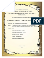 TRABAJO-DE-ECONOMIA-MINERA