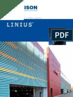 Linius Bro Fr-L2002901