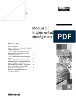 Implementation de Strategie de Groupe.pdf