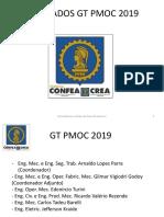CREA SP Ar condicionado.pdf